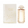 LALIQUE - Lalique for Woman (Kvepalai Moterims) EDP 100ml