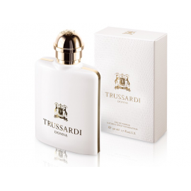Trussardi - Donna for Woman (Kvepalai Moterims) EDP