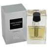 Christian Dior Homme for Men (Kvepalai Vyrams) EDT 100ml