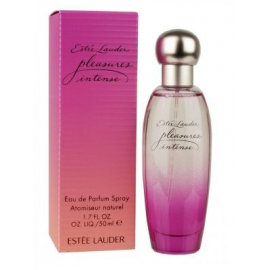 Estée Lauder - Pleasures Intense for Woman (Kvepalai Moterims) EDP