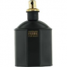 Gianfranco Ferre for Men (Kvepalai Vyrams) EDT 125ml