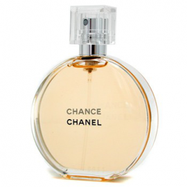 CHANEL CHANCE for Woman (Kvepalai Moterims) EDT