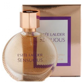 Estée Lauder - Sensuous for Women (Kvepalai Moterims) EDP 100ml