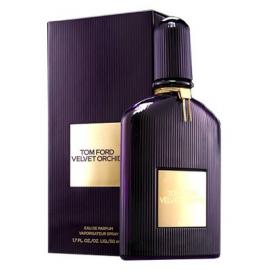 Tom Ford - Velvet Orchid for Woman (Kvepalai Moterims) EDP 50ml
