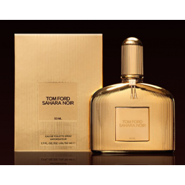 Tom Ford Sahara Noir for Woman (Kvepalai Moterims) EDP 50ml