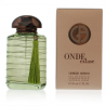 Giorgio Armani - Onde Extase for Women (Kvepalai Moterims) EDP 50ml