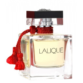 Lalique - le Parfum for Woman (Kvepalai Moterims)  EDP 100ml