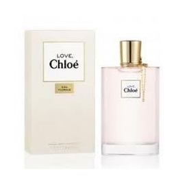 Chloe Love Eau Florale for Women (Kvepalai moterims) EDT