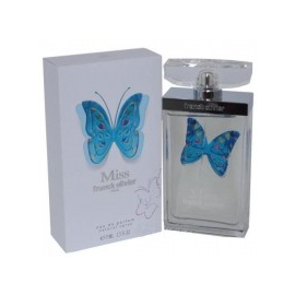 FRANCK OLIVIER Miss for Women (Kvepalai moterims) EDP