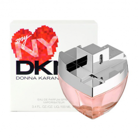 DKNY - My Ny for Women (Kvepalai Moterims) EDP 100ml