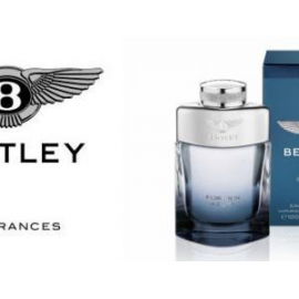Bentley - Bentley for Men Azure (Kvepalai Vyrams) EDT 100ml