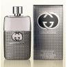 Gucci - Guilty Studs pour Homme for Men (Kvepalai Vyrams) EDT