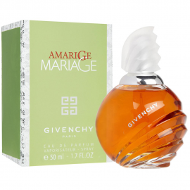 GIVENCHY - Amarige Mariage for Woman (Kvepalai Moterims) EDP