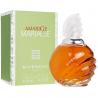 GIVENCHY - Amarige Mariage for Woman (Kvepalai Moterims) EDP