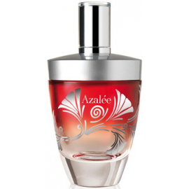 Lalique - Azalée for Woman (Kvepalai Moterims) EDP 100ml
