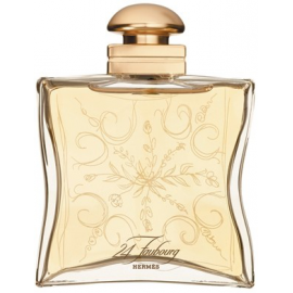 Hermes - 24 Faubourg for Woman (Kvepalai moterims) EDT