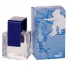 Puma - Free Flowing Man for Men (Kvepalai Vyrams) EDT 50ml