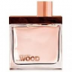 Dsquared² She Wood TESTER