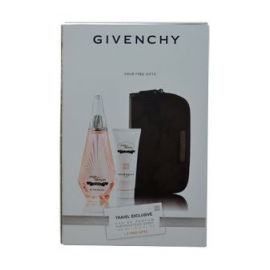 Givenchy - Ange Ou Demon Le Secret for Women (Rinkinys moterims) EDP 100ml