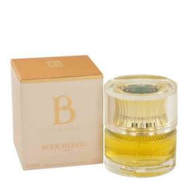 Boucheron - B for Women (Kvepalai moterims) EDP