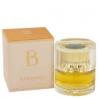Boucheron - B for Women (Kvepalai moterims) EDP
