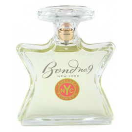 Bond No. 9 Chelsea Flowers for Women (Kvepalai Moterims) EDP 100ml (BE PAKUOTĖS)