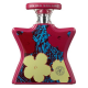 Bond No. 9 - Andy Warhol Union Square for Women (Kvepalai Moterims) EDP 100ml (TESTER)