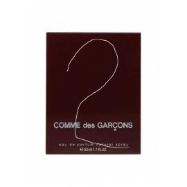 COMME des GARCONS -Comme des Gargons for Unisex ( Kvepalai Vyrams ir Moterims) EDP 50ml