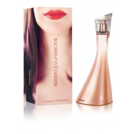 Kenzo - Jeu d'Amour for Woman (Kvepalai Moterims) EDP 100ml