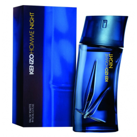 Kenzo - Pour Homme Night for Men (Kvepalai Vyrams) EDT