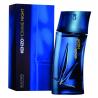 Kenzo - Pour Homme Night for Men (Kvepalai Vyrams) EDT 100ml