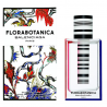 Balenciaga - Florabotanica for Woman (Rinkinys Moterims ) EDP 50ml + 100ml Body lotion