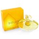 Estée Lauder - Intuition for women (Kvepalai Moterims) EDP 100ml