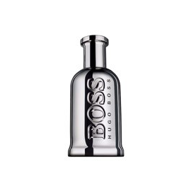 Hugo Boss Bottled No.6 Platinum Collection Edition for Men (Kvepalai Vyrams) EDT