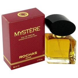 Rochas Mystere for Woman (Kvepalai Moterims) EDP