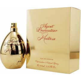 Agent Provocateur  Maitresse for Woman (Kvepalai Moterims) EDP 100ml (TESTER)