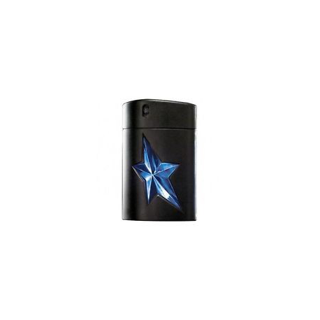 Thierry mugler a men rubber for men kvepalai vyrams edt for Thierry mugler miroir des majestes