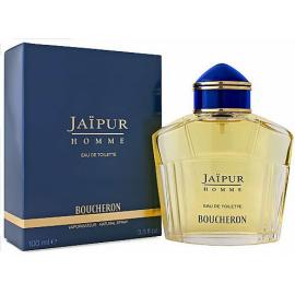 Boucheron  Jaipur Pour Homme for Men (Kvepalai Vyrams) EDP  100ml