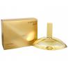 Calvin Klein Euphoria Gold for Women (Kvepalai Moterims) EDP 100ml