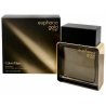 Calvin Klein Euphoria Gold for Men (Kvepalai Vyrams) EDT 100ml