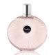Lalique - Satine for Woman (Kvepalai Moterims) EDP