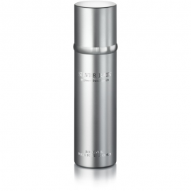 LA PRAIRIE SILVER RAIN for Women (Kūno losjonas moterims) 200ml
