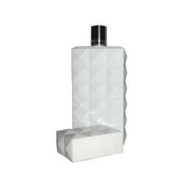 S.T.Dupont Blanc for Women ( Kvepalai Moterims)