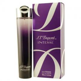 S.T.Dupont Intense Pour Femme for Women (Kvepalai Moterims) EDP 100ml