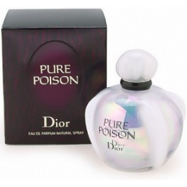 Dior Pure Poison EDP 100 ml