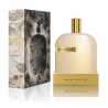 Amouage The Library Collection Opus VIII for Woman (Kvepalai Moterims ir Vyrams) EDP 100ml (UNISEX)