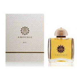 Amouage Dia pour Femme for Woman (Kvepalai Moterims) EDP 100ml