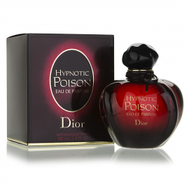 Christian Dior - Hypnotic Poison for Woman (Kvepalai Moterims) EDP 100ml