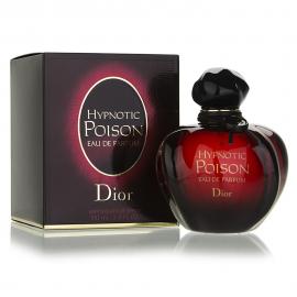 Christian Dior - Hypnotic Poison for Woman (Kvepalai Moterims) EDP 100ml