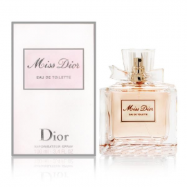 Christian Dior Miss Dior 2013 for Women (Kvepalai moterims) EDT 100ml
